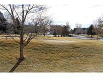 View 13500 E Cornell Ave # 203 Aurora CO