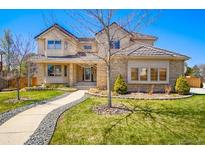 View 7099 Russell Ct Arvada CO