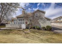 View 5135 W 68Th Ave # 1 Westminster CO