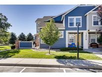 View 13900 Lake Song Ln # Q1 Broomfield CO