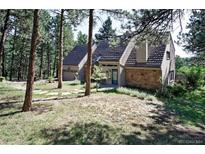 View 29206 Histead Dr Evergreen CO