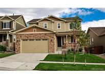 View 16079 W 62Nd Dr Arvada CO