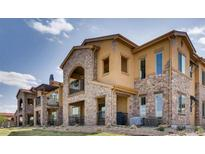 View 2133 Primo Rd # 101 Highlands Ranch CO