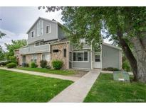 View 5041 Garrison St # 103A Wheat Ridge CO