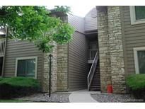 View 10303 E Peakview Ave # G203 Englewood CO