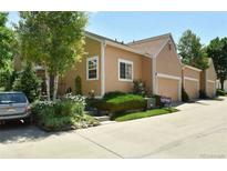 View 6408 Zang St # A Arvada CO