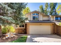 View 1372 Northcrest Dr Highlands Ranch CO