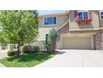 View 15487 W 66Th Dr # B Arvada CO