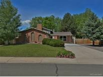 View 1385 W Holly Dr Broomfield CO