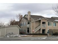 View 8470 Little Rock Way # 203 Highlands Ranch CO