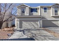 View 5285 S Picadilly Way Aurora CO
