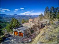 View 5372 Abbey Rd Evergreen CO