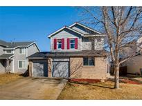 View 4117 Broemel Ave Broomfield CO
