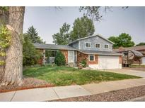 View 13669 W 69Th Pl Arvada CO