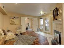 View 1845 Kendall St # 225C Lakewood CO