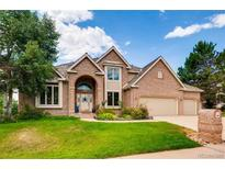 View 650 Redstone Dr Broomfield CO