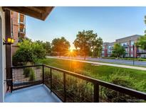 View 5677 S Park Pl # 106C Greenwood Village CO