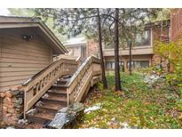 View 2429 Hearth Dr # 2 Evergreen CO