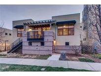 View 1350 Rosewood Ave # A Boulder CO