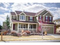 View 14064 W 86Th Dr Arvada CO