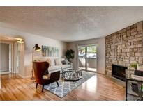 View 341 Wright St # 108 Lakewood CO