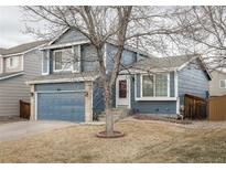 View 1221 Timbervale Trl Highlands Ranch CO