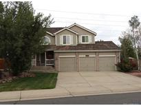 View 11855 W 56Th Dr Arvada CO