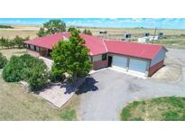View 67531 E County Road 34 Byers CO