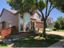 View 9504 High Cliffe St Highlands Ranch CO
