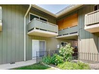 View 9925 W 20Th Ave # 15 Lakewood CO