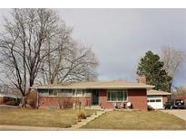 View 7273 W 68Th Pl Arvada CO