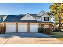 View 8841 Sundrop Way Highlands Ranch CO