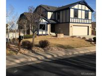 View 7360 Dover St Arvada CO