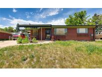 View 1265 W 7Th Avenue Dr Broomfield CO