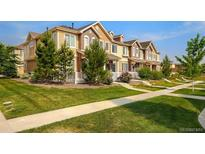 View 16283 W 63Rd Pl # B Arvada CO