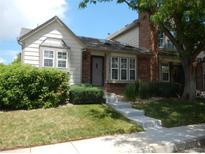 View 9678 W Chatfield Ave # A Littleton CO