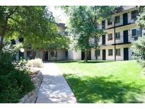 View 5875 E Iliff Ave # 315 Denver CO