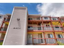 View 8654 Decatur St # 242 Westminster CO