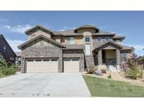 View 1755 Tiverton Ave Broomfield CO