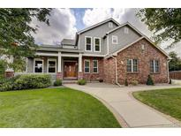 View 12464 W 83Rd Way Arvada CO