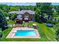 View 2115 E Grand Ave Cherry Hills Village CO