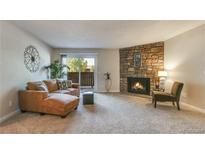 View 10251 W 44Th Ave # 101 Wheat Ridge CO
