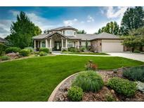 View 2070 Amethyst Dr Longmont CO