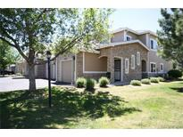 View 2927 W 119Th Ave # 204 Westminster CO