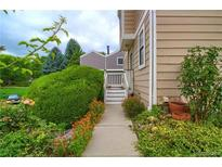 View 6630 W 84Th Way # 38 Arvada CO
