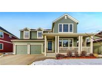 View 13379 W 84Th Pl Arvada CO