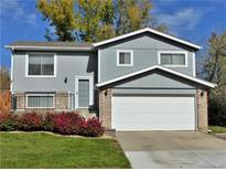 View 6540 Zang St Arvada CO