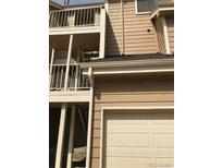 View 5912 Gunbarrel Ave # B Boulder CO