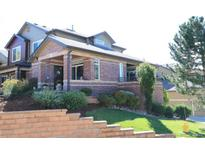View 6452 Silver Mesa Dr # F Highlands Ranch CO