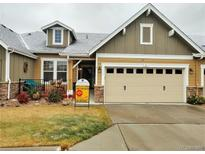 View 14474 W 88Th Dr # C Arvada CO